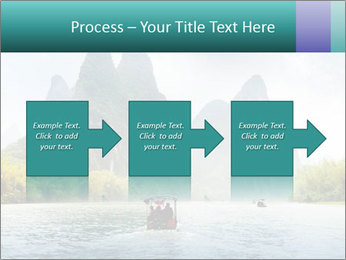 0000096650 PowerPoint Template - Slide 88