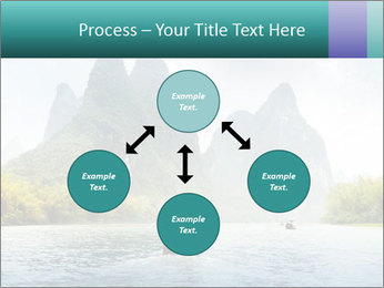 0000096650 PowerPoint Template - Slide 91