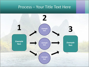 0000096650 PowerPoint Template - Slide 92