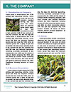 0000096650 Word Template - Page 3