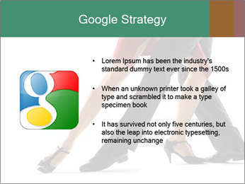 0000096651 PowerPoint Template - Slide 10