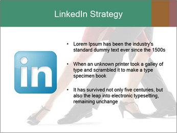 0000096651 PowerPoint Template - Slide 12