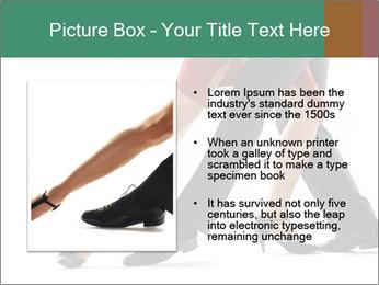 0000096651 PowerPoint Template - Slide 13