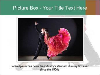 0000096651 PowerPoint Template - Slide 16
