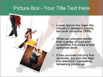 0000096651 PowerPoint Template - Slide 17