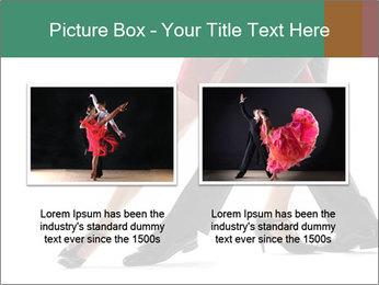 0000096651 PowerPoint Template - Slide 18