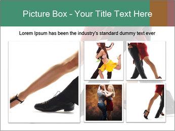 0000096651 PowerPoint Template - Slide 19