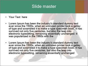 0000096651 PowerPoint Template - Slide 2