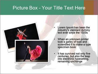 0000096651 PowerPoint Template - Slide 20