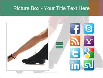 0000096651 PowerPoint Template - Slide 21