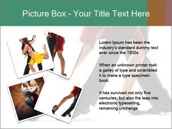 0000096651 PowerPoint Template - Slide 23