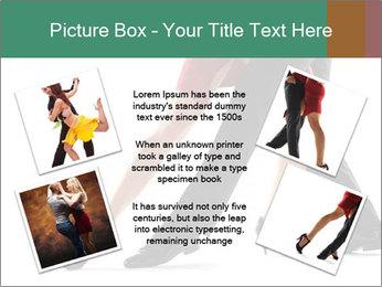 0000096651 PowerPoint Template - Slide 24