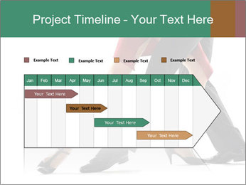 0000096651 PowerPoint Template - Slide 25