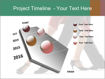0000096651 PowerPoint Template - Slide 26