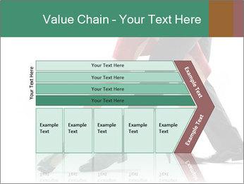 0000096651 PowerPoint Template - Slide 27