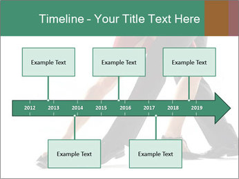 0000096651 PowerPoint Template - Slide 28