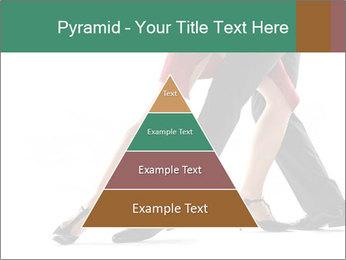 0000096651 PowerPoint Template - Slide 30