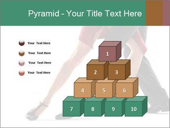 0000096651 PowerPoint Template - Slide 31