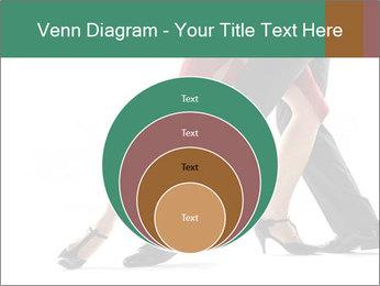 0000096651 PowerPoint Template - Slide 34