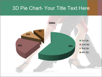 0000096651 PowerPoint Template - Slide 35