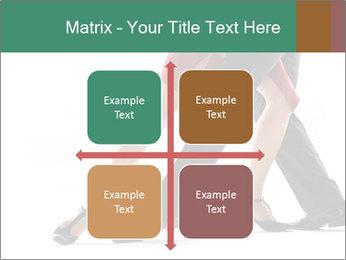 0000096651 PowerPoint Template - Slide 37