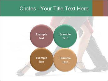 0000096651 PowerPoint Template - Slide 38