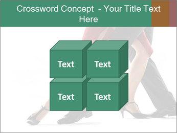 0000096651 PowerPoint Template - Slide 39