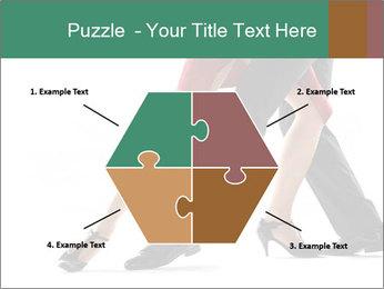 0000096651 PowerPoint Template - Slide 40