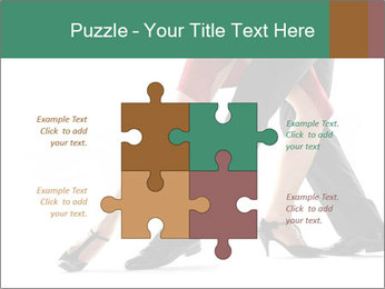 0000096651 PowerPoint Template - Slide 43