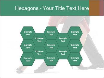 0000096651 PowerPoint Template - Slide 44