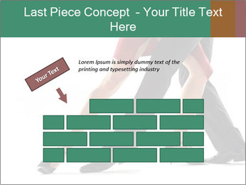 0000096651 PowerPoint Template - Slide 46