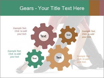 0000096651 PowerPoint Template - Slide 47