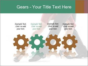 0000096651 PowerPoint Template - Slide 48
