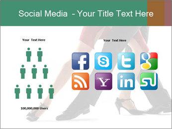 0000096651 PowerPoint Template - Slide 5