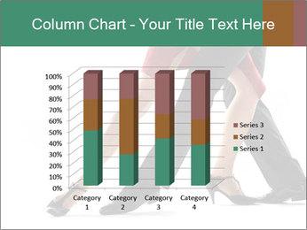 0000096651 PowerPoint Template - Slide 50