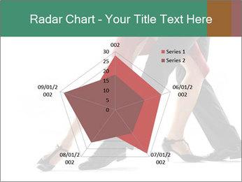 0000096651 PowerPoint Template - Slide 51
