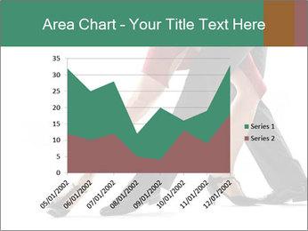 0000096651 PowerPoint Template - Slide 53