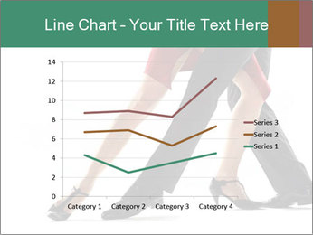 0000096651 PowerPoint Template - Slide 54