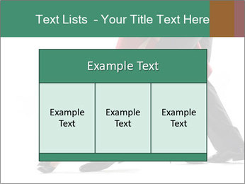0000096651 PowerPoint Template - Slide 59