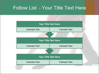 0000096651 PowerPoint Template - Slide 60