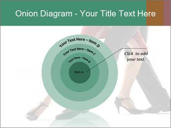 0000096651 PowerPoint Template - Slide 61