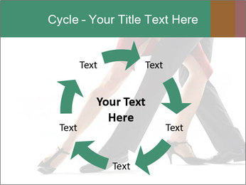 0000096651 PowerPoint Template - Slide 62