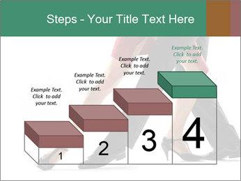 0000096651 PowerPoint Template - Slide 64