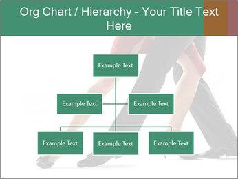 0000096651 PowerPoint Template - Slide 66