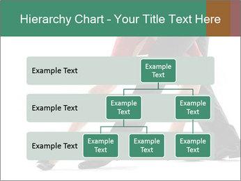 0000096651 PowerPoint Template - Slide 67