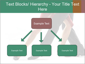 0000096651 PowerPoint Template - Slide 69