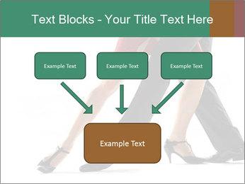 0000096651 PowerPoint Template - Slide 70