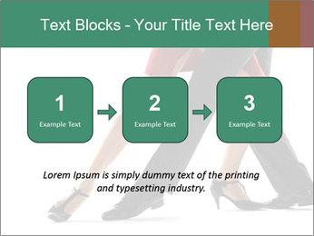 0000096651 PowerPoint Template - Slide 71
