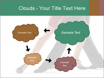 0000096651 PowerPoint Template - Slide 72
