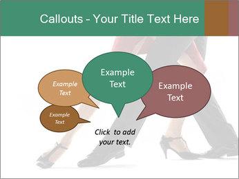 0000096651 PowerPoint Template - Slide 73